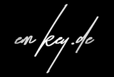 em-key.de