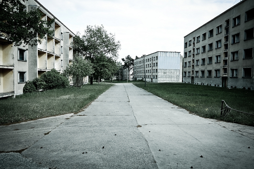 20Soviet